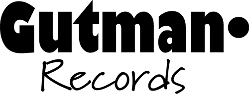 Gutman Records
