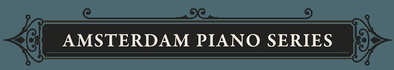 Gutman-Piano-serie-2018-2019_landscape*-1