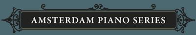 Gutman-Piano-serie-2018-2019_landscape-1